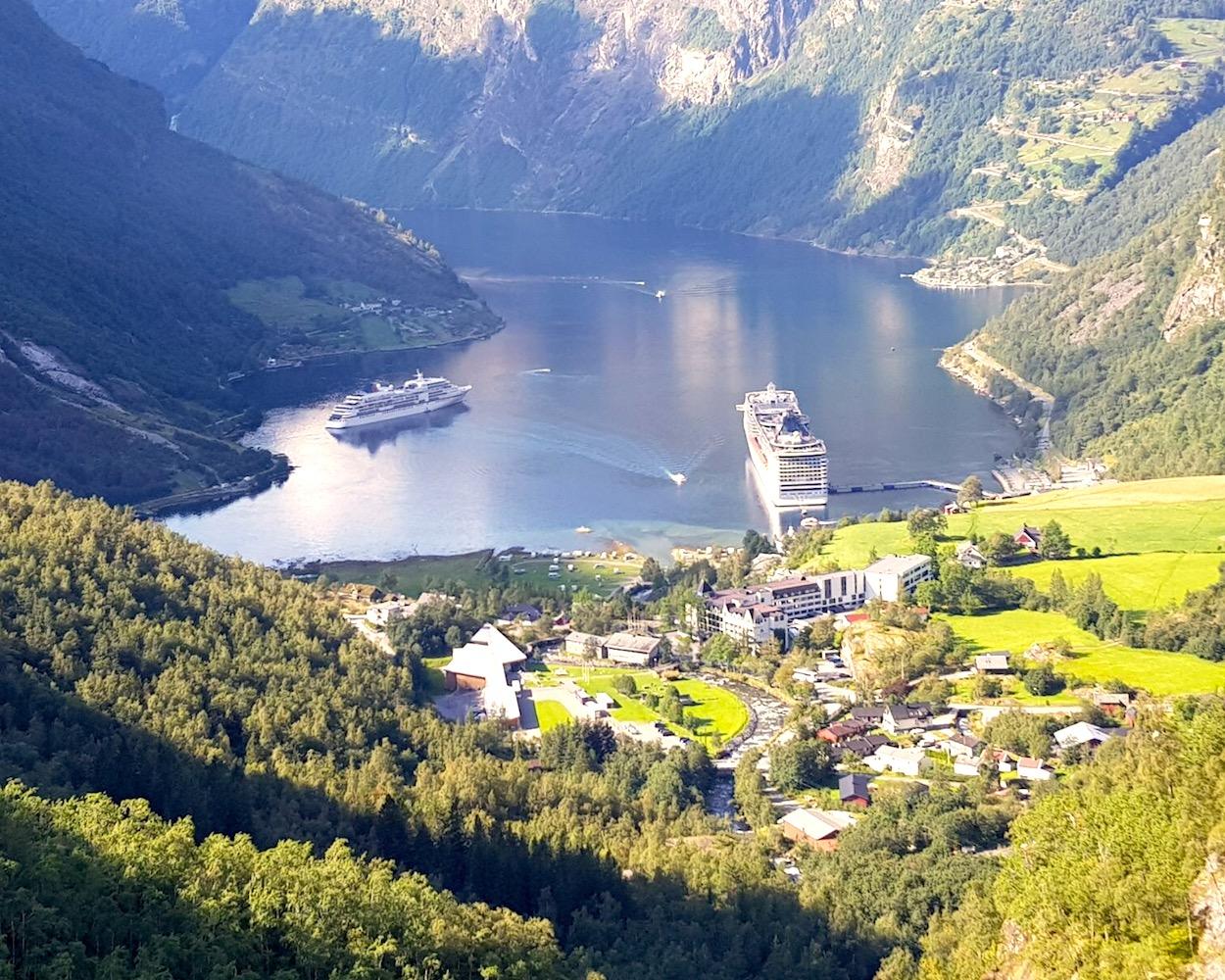 Geirangerfjord2